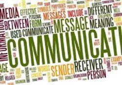 Comment la crise de la levothyroxine va changer la communication officielle en santé?
