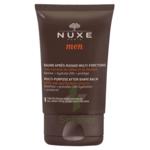 Baume Après-rasage Multi-fonctions Nuxe Men50ml à BARCARÈS (LE)