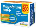 Boiron Magnésium 300+ Comprimés B/160 à BARCARÈS (LE)