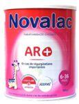 Novalac AR+ 2 Lait en poudre 800g à BARCARÈS (LE)