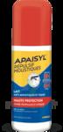 Acheter Apaisyl Répulsif Moustiques Emulsion fluide Haute Protection 90ml à BARCARÈS (LE)