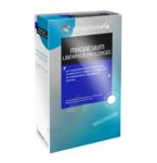 Pharmavie MagnÉsium LibÉration ProlongÉe  30 Comprimés à BARCARÈS (LE)