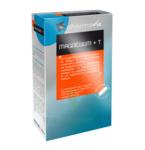 Pharmavie MagnÉsium + T 60 Comprimés à BARCARÈS (LE)
