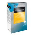 Pharmavie MagnÉsium 60 Comprimés à Croquer à BARCARÈS (LE)