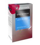 Acheter Émo'Stress à BARCARÈS (LE)