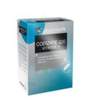 Pharmavie Coenzyme Q10 30 Gélules à BARCARÈS (LE)