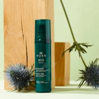 Nuxe Bio Soin Hydratant Teinté Multi-perfecteur - Teinte Claire 50ml