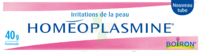 Boiron Homéoplasmine Pommade Grand Modèle à BARCARÈS (LE)