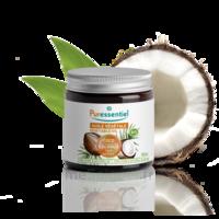 Puressentiel Huile Végétale Bio Coco Pot/100ml à BARCARÈS (LE)