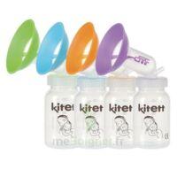 Kit Expression Kolor : Téterelle 24mm - Small à BARCARÈS (LE)