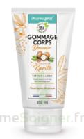Gommage Corps à BARCARÈS (LE)