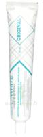 Superwhite Original Dentifrice Au Bicarbonate De Sodium T/75ml à BARCARÈS (LE)
