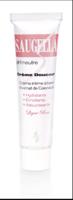 Saugella Crème Douceur Usage Intime T/30ml à BARCARÈS (LE)