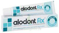 Alodont Fix Crème Fixative Hypoallergénique 50g à BARCARÈS (LE)