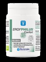 Ergyphilus Confort Gélules équilibre Intestinal Pot/60 à BARCARÈS (LE)