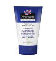 Neutrogena Crème Mains Hydratante Concentrée T/50ml à BARCARÈS (LE)