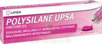 POLYSILANE UPSA Gel oral en tube T/170g à BARCARÈS (LE)