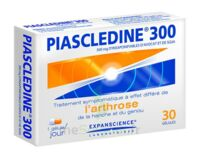 Piascledine 300 mg Gél Plq/30 à BARCARÈS (LE)