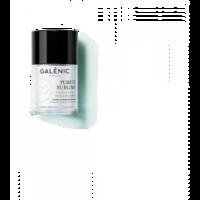 Galénic Pureté Sublime Poudre Gommante Fl Salière/30g à BARCARÈS (LE)