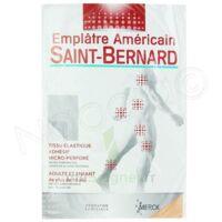 St-bernard Emplâtre à BARCARÈS (LE)