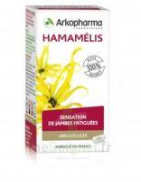 Arkogélules Hamamélis Gélules Fl/45 à BARCARÈS (LE)