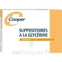 GLYCERINE COOPER, fl 1 l à BARCARÈS (LE)