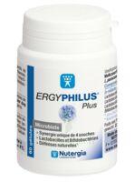 Ergyphilus Plus Gélules B/30 à BARCARÈS (LE)