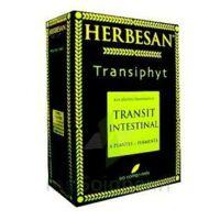 HERBESAN TRANSIPHYT, bt 90 à BARCARÈS (LE)
