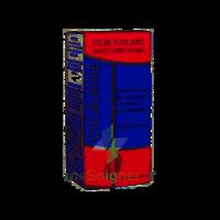 Cicaleine Film Isolant Protecteur Cutané Doigts Talons Fl/5,5ml à BARCARÈS (LE)