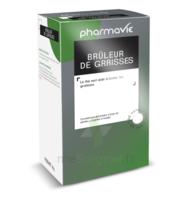 Pharmavie Bruleur De Graisses 90 Comprimés à BARCARÈS (LE)