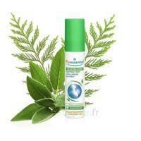 Puressentiel Respiratoire Spray Aérien Resp'ok® - 20 Ml à BARCARÈS (LE)