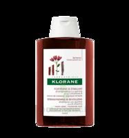 Klorane Quinine + Vitamines B Shampooing 200ml à BARCARÈS (LE)