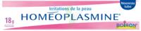 Boiron Homéoplasmine Pommade Petit Modèle à BARCARÈS (LE)