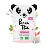 Panda Tea Maternitea 28 Sachets à BARCARÈS (LE)