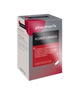 Pharmavie Norm'cardio à BARCARÈS (LE)
