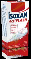ISOXAN ACTIFLASH BOOSTER 28 COMPRIMES à BARCARÈS (LE)