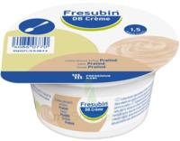 FRESUBIN DB CREME, 200 g x 4 à BARCARÈS (LE)