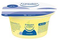 Fresubin Eau Gelifiee Citron, Pot 125 G