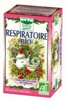 Respiratoire Bio à BARCARÈS (LE)