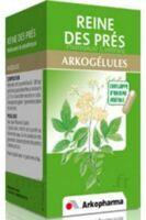 ARKOGELULES Reine des prés Gélules Fl/45 à BARCARÈS (LE)
