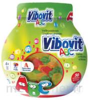 VIBOVIT ABC GOMME 50 à BARCARÈS (LE)