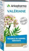 ARKOGELULES VALERIANE, gélule Fl/45 à BARCARÈS (LE)