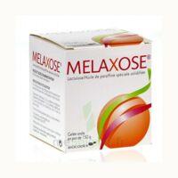 MELAXOSE Pâte orale en pot Pot PP/150g+c mesure à BARCARÈS (LE)