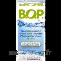 B O P, comprimé enrobé à BARCARÈS (LE)