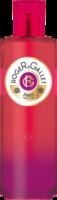 Roger Gallet Gingembre Rouge Eau Fraîche Bienfaisante Parfum à BARCARÈS (LE)