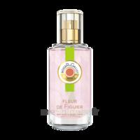 ROGER GALLET Fleur de Figuier Eau fraîche parfumée 50ml à BARCARÈS (LE)
