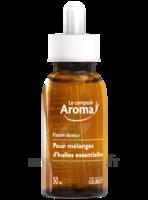 Flacon doseur pour mélanges d'huiles essentielles à BARCARÈS (LE)