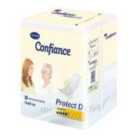 CONFIANCE PROTECT D 5,5G Protection droite 15x60cm à BARCARÈS (LE)