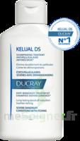 Kelual DS Shampooing traitant état pelliculaire 100ml à BARCARÈS (LE)
