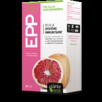 Epp 700 Extrait De Pepins De Pamplemousse Sante Verte 50ml à BARCARÈS (LE)